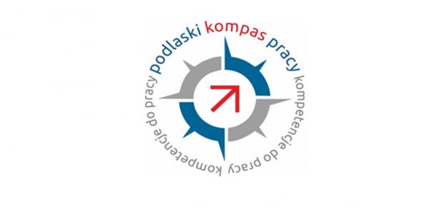 Poradnia Psychologiczno-Pedagogiczna w Mońkach konsultantem powiatowym w projekcie Podlaski Kompas Pracy