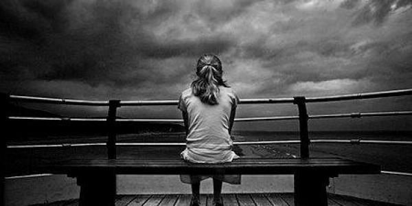 23 lutego - Światowy Dzień Walki z Depresją