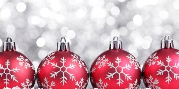 Życzenia Świąteczne Pracowników PPP w Mońkach