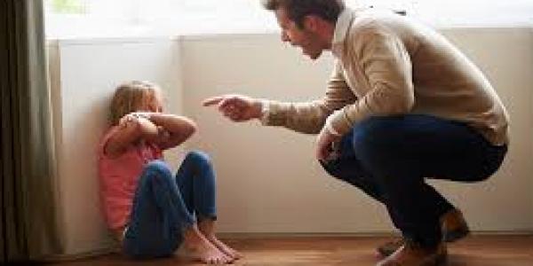 Międzynarodowy Dzień Zapobiegania Przemocy Wobec Dzieci