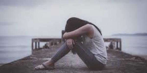 Międzynarodowy Dzień Walki z Depresją